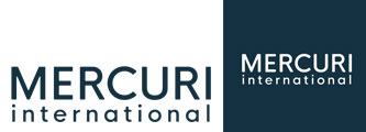 Sales Club - Mercuri International