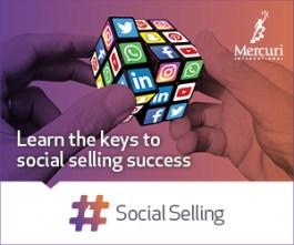 Workshop Social Selling